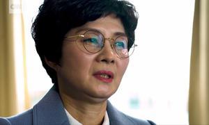 Cưu điệp viên Triều Tiên kể lại 7 năm huấn luyện đánh bom máy bay Hàn Quốc