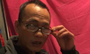 Công ty Mỹ gây phẫn nộ vì xúc phạm người gốc Việt không biết tiếng Anh