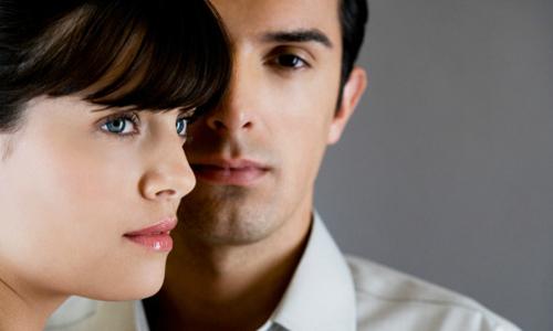 10 năm cố gắng để rồi chấp nhận chồng không yêu mình