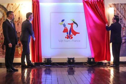 Đại sứ Pháp, Quốc vụ khanh