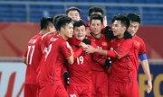 Triệu lời chúc gửi tới các cầu thủ vàng U23 Việt Nam