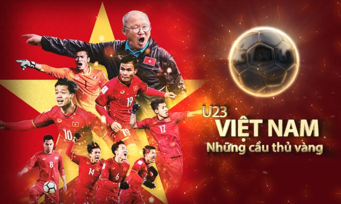 Bình luận trước chung kết U23 Việt Nam và Uzbekistan