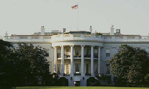 Mỹ áp thêm lệnh trừng phạt với Nga. Ảnh: RT.