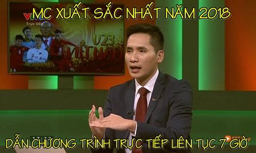 Những cái nhất của U23 Việt Nam khi về nước - 2
