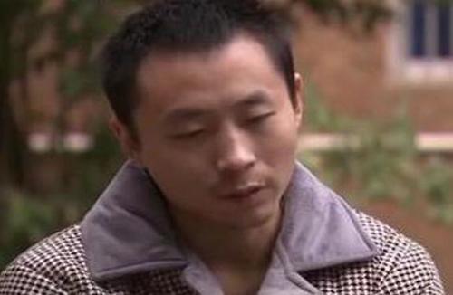 Kẻ chủ mưu Lao Luân.
