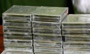 Tấn công cảnh sát để tẩu tán 20 bánh heroin song bất thành