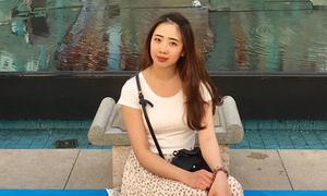 Nữ sinh Việt kể về cuộc sống ở quê hương Tần Thủy Hoàng