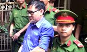 Facebooker Hồ Hải bị tuyên bốn năm tù