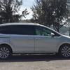 Volkswagen Sharan - xe gia đình mới lạ ở Việt Nam