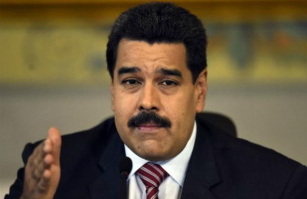 md-presidente-nicolas-maduro-5070-151761