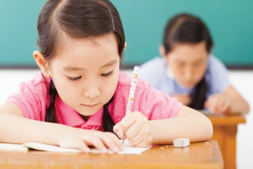 Chứng chỉ Anh văn quốc tế nào phù hợp cho trẻ lớp 5 - 2