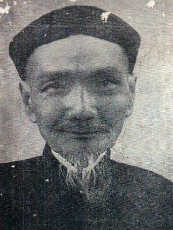 Nhà văn nào viết nhiều tiểu thuyết nhất Nam Bộ?