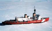 Tuần duyên Mỹ chuẩn bị cho kịch bản đối đầu ở Bắc Cực
