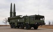 Thế giới ngày mới 6/2: Nga, Mỹ đấu khẩu tại Liên Hợp Quốc về Syria