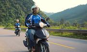 Sinh viên Sài Gòn có nên phượt xe máy về Quảng Nam ăn Tết?