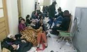 Tổ chức đám cưới giả để bắt 50 quý bà đánh bạc nóng nhất mạng XH