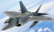 Mỹ không kích lực lượng thân chính phủ Syria, hơn 100 người chết