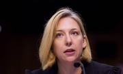 Nga bị cáo buộc tấn công mạng 21 bang trước bầu cử Mỹ