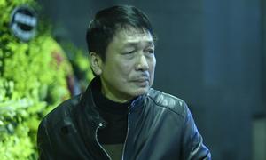 Nhạc sĩ Phú Quang, Lân Cường khóc nhớ Hoàng Vân