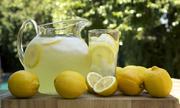 Lý do người Mỹ giật mình khi nghe gọi món 'lemon juice'
