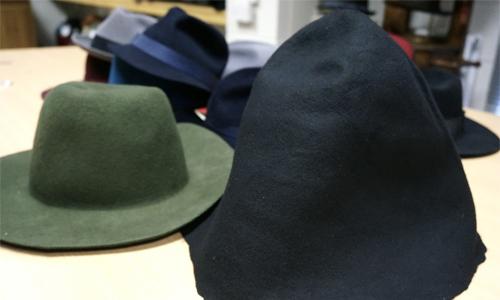Chiếc mũ nỉ rơi ở đường giúp mở lối vụ án bế tắc suốt 11 năm