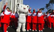 Hành trình gian nan thuyết phục Triều Tiên dự Olympic ở Hàn Quốc