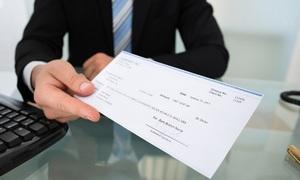 Tại sao phải hoàn lại chi phí tài trợ du học nếu nghỉ việc?