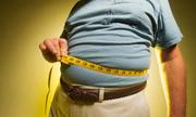 Việt Nam có phải là nước béo phì cao so với thế giới?