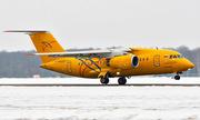 Mức độ an toàn của máy bay An-148 vừa rơi gần Moscow
