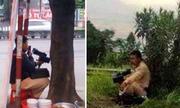 Cảnh sát giao thông 'núp lùm' bắn tốc độ có gì sai?