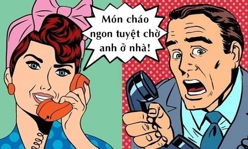 chong-choang-vang-truoc-mon-chao-tinh-yeu-cua-vo