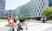 Học bổng và cơ hội việc làm tại Sydney khi du học Australia
