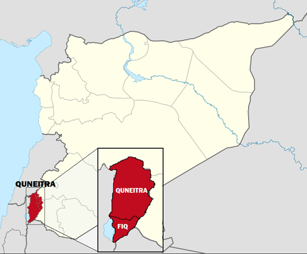 Quneitra-Governorate-with-Dist-1980-3262