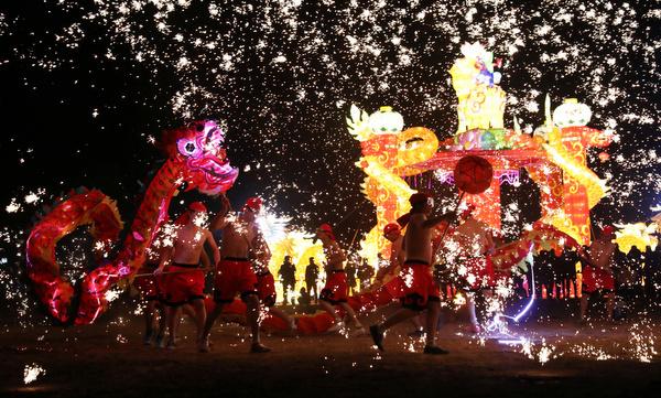 Shangqiu-JPG-3811-1518713197.jpg