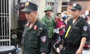 5 người trong gia đình ở Sài Gòn nghi bị sát hại
