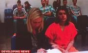 Bà tố giác cháu trai âm mưu xả súng trường học Mỹ