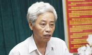 Tướng công an nói về vụ 5 người bị sát hại ở Sài Gòn