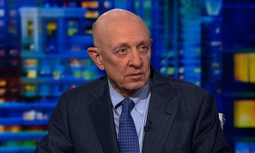 Cựu giám đốc CIA thừa nhận Mỹ từng can thiệp bầu cử nước ngoài