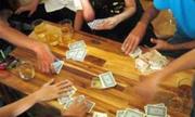 Tôi chán nản vì nghiện cờ bạc, nợ hơn 100 triệu đồng