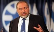 Thế giới ngày mới 19/2: Israel phá âm mưu ám sát Bộ trưởng Quốc phòng