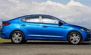 Lần đầu mua xe, tầm 700 triệu chọn Mazda3 hay Elantra?