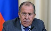 Thế giới ngày mới 20/2: Nga yêu cầu Mỹ rời khỏi miền nam Syria