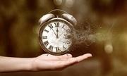 Kiểm tra hiểu biết về những cụm từ chỉ thời gian trong tiếng Anh