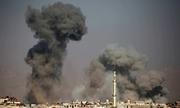Lính đánh thuê Nga tại Syria