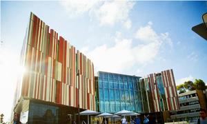 Cơ hội học bổng đến 100% của đại học Macquerie