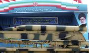 Iran dọa 'san phẳng Tel Aviv' nếu bị Israel tấn công
