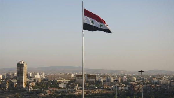 Hàng chục người Nga bị thương trong cuộc không kích ở Syria. Ảnh: Flickr.