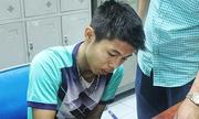 Nghi phạm giết 5 người trong gia đình ở Sài Gòn bị khởi tố