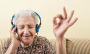 Bốn nguồn luyện nghe tiếng Anh hữu ích