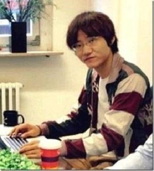 Mitsutoki có vẻ ngoài giản dị. Ảnh: Chiangrai Times.